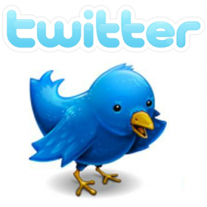 The Top Five Do's and Don'ts for Tweeters